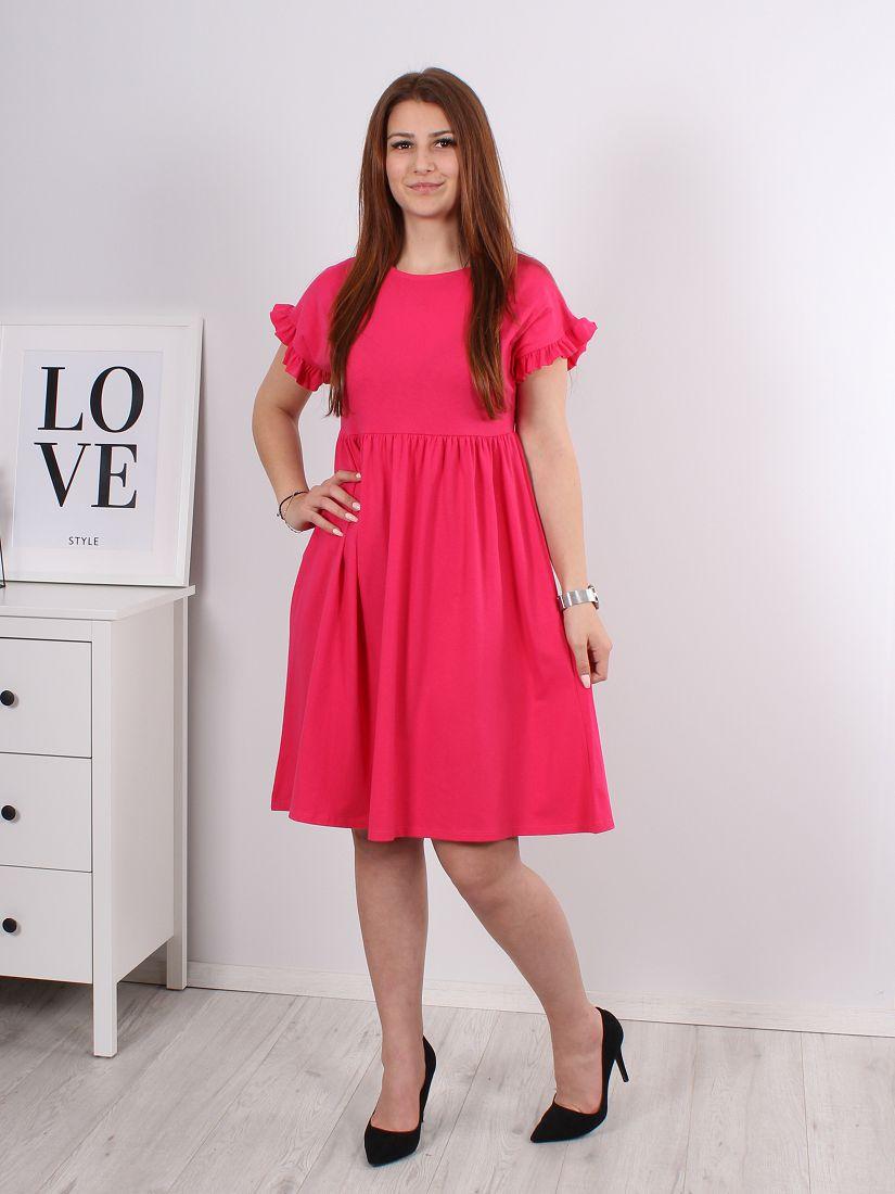 haljina-ruby-3089_13.jpg