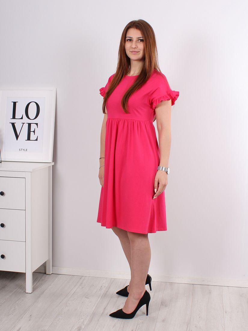 haljina-ruby-3089_14.jpg