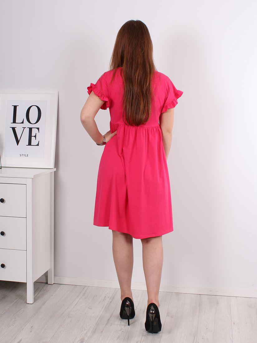 haljina-ruby-3089_15.jpg