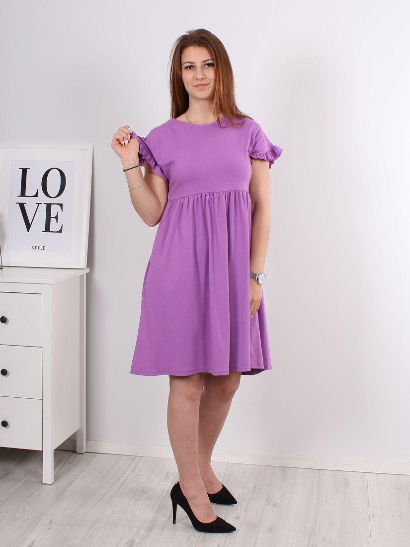 haljina-ruby-3089_2.jpg