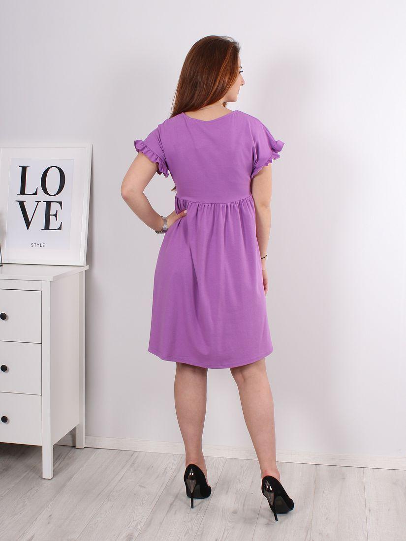 haljina-ruby-3089_3.jpg