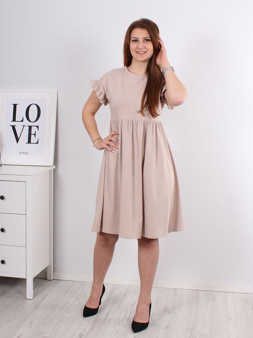 haljina-ruby-3089_4.jpg