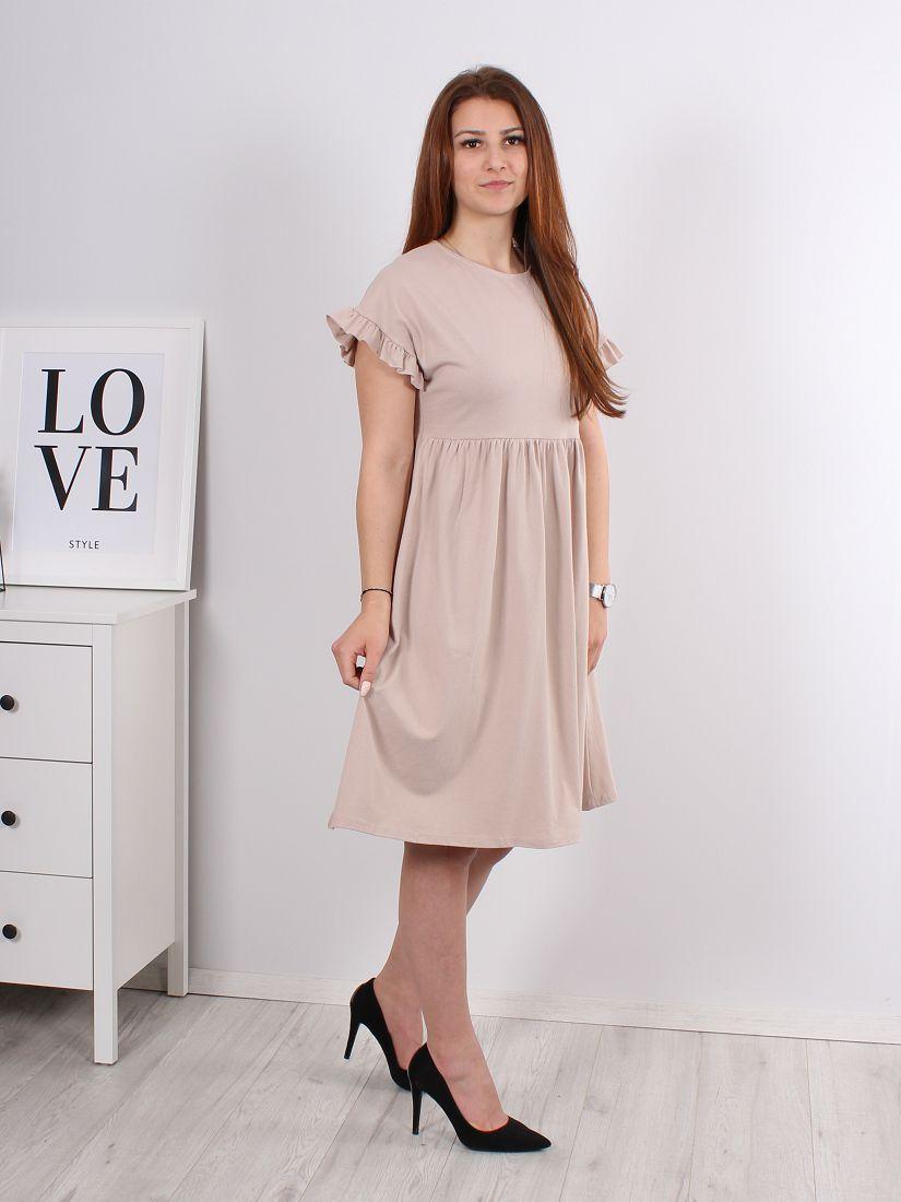 haljina-ruby-3089_5.jpg