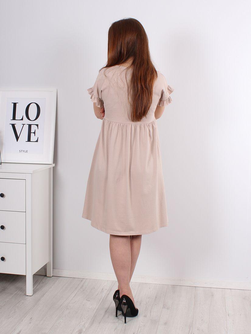 haljina-ruby-3089_6.jpg