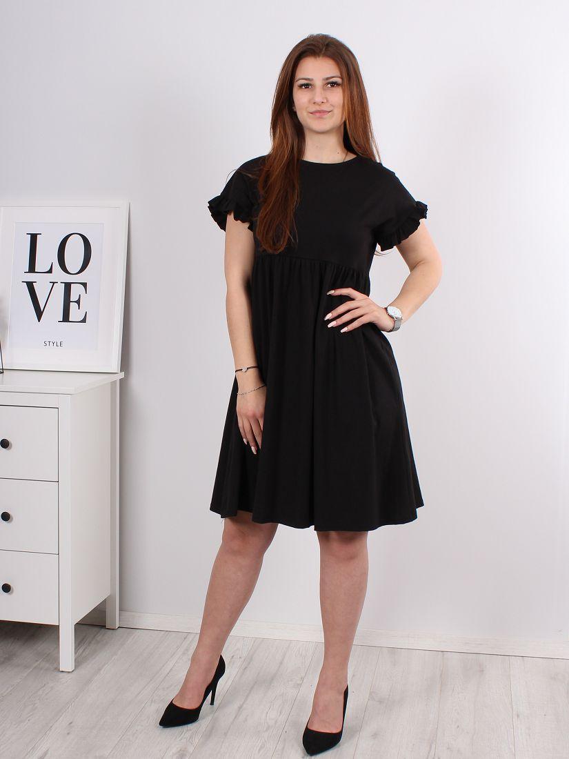 haljina-ruby-3089_7.jpg