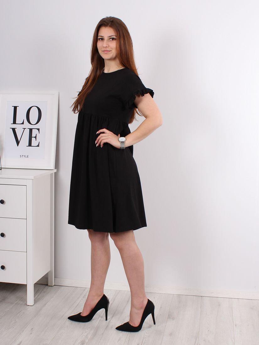 haljina-ruby-3089_8.jpg