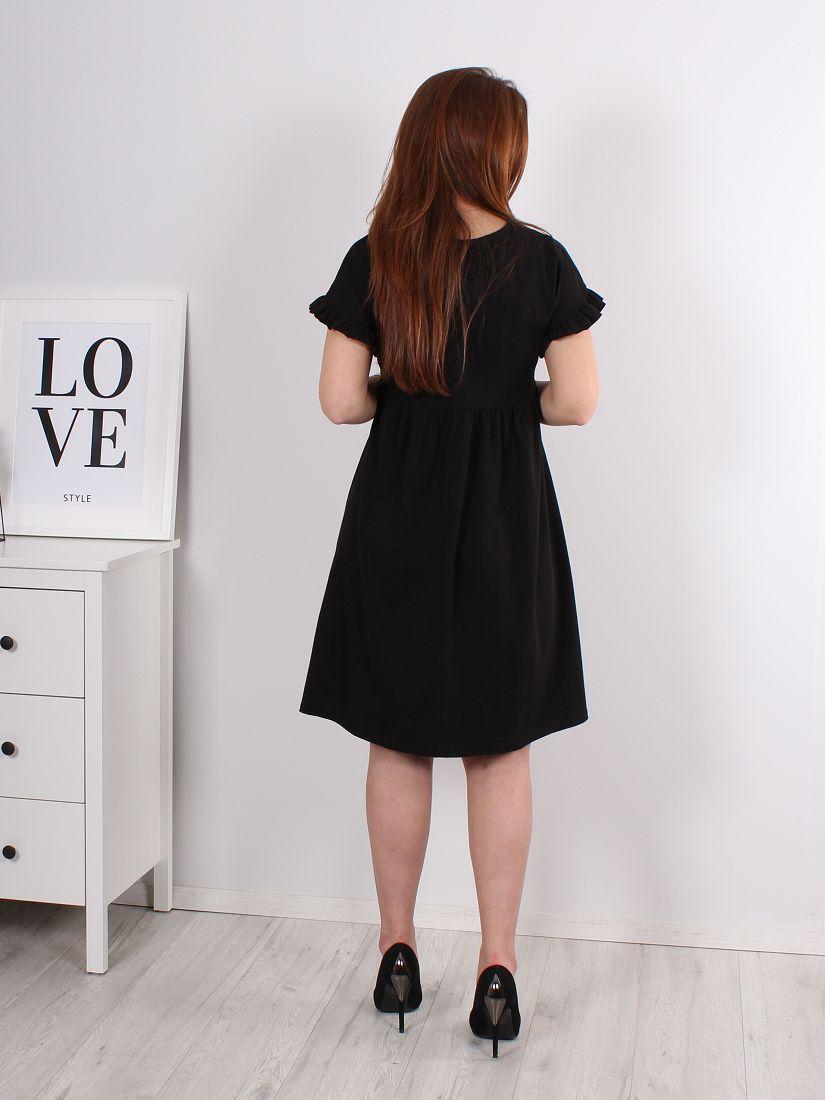 haljina-ruby-3089_9.jpg
