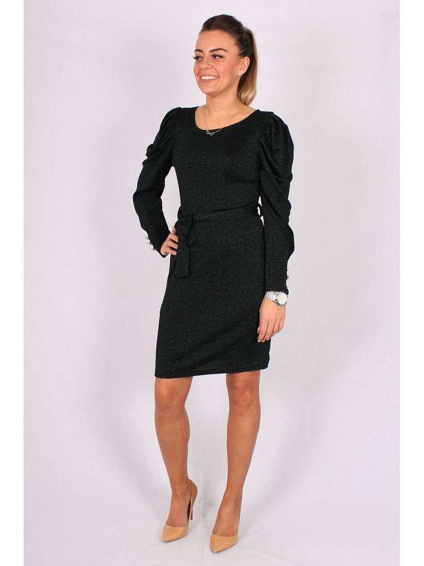 haljina-s-sljokicama-100200252_3.jpg