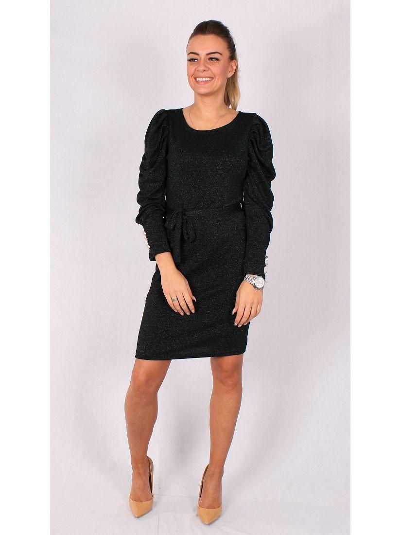 haljina-s-sljokicama-100200252_4.jpg