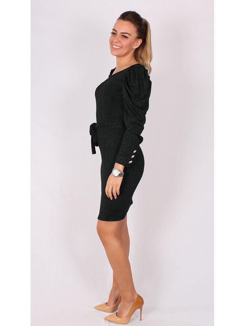 haljina-s-sljokicama-100200252_5.jpg