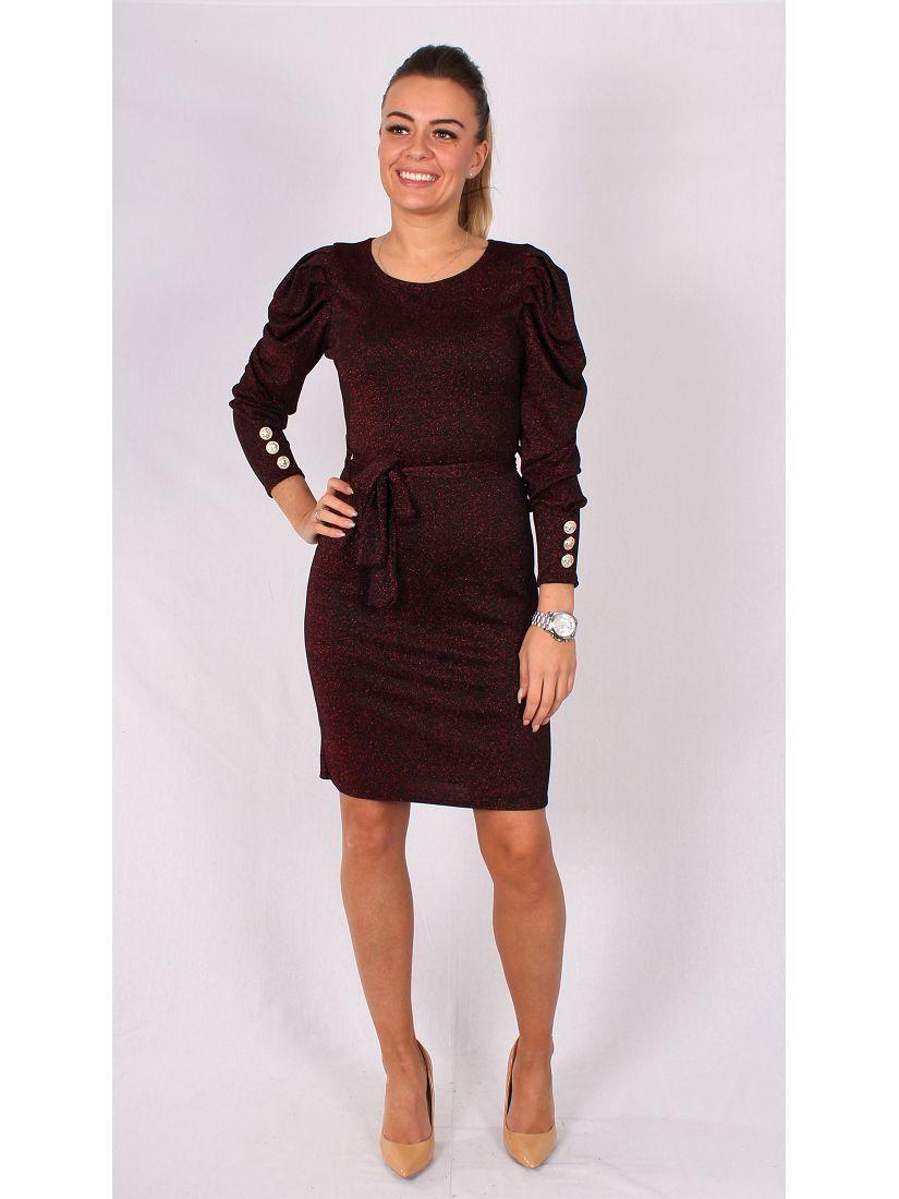 haljina-s-sljokicama-100200252_6.jpg
