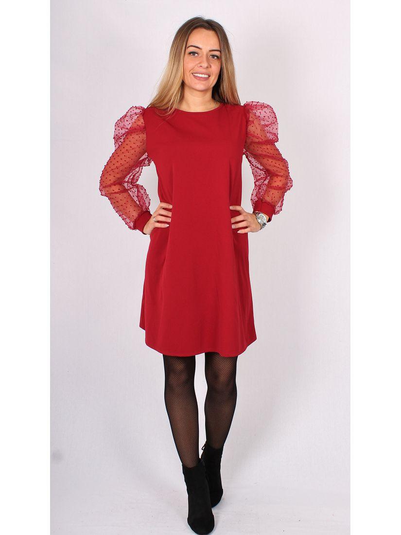 haljina-s-tilom-100200258_1.jpg