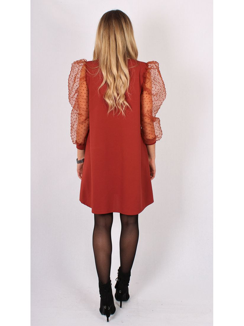 haljina-s-tilom-100200258_10.jpg