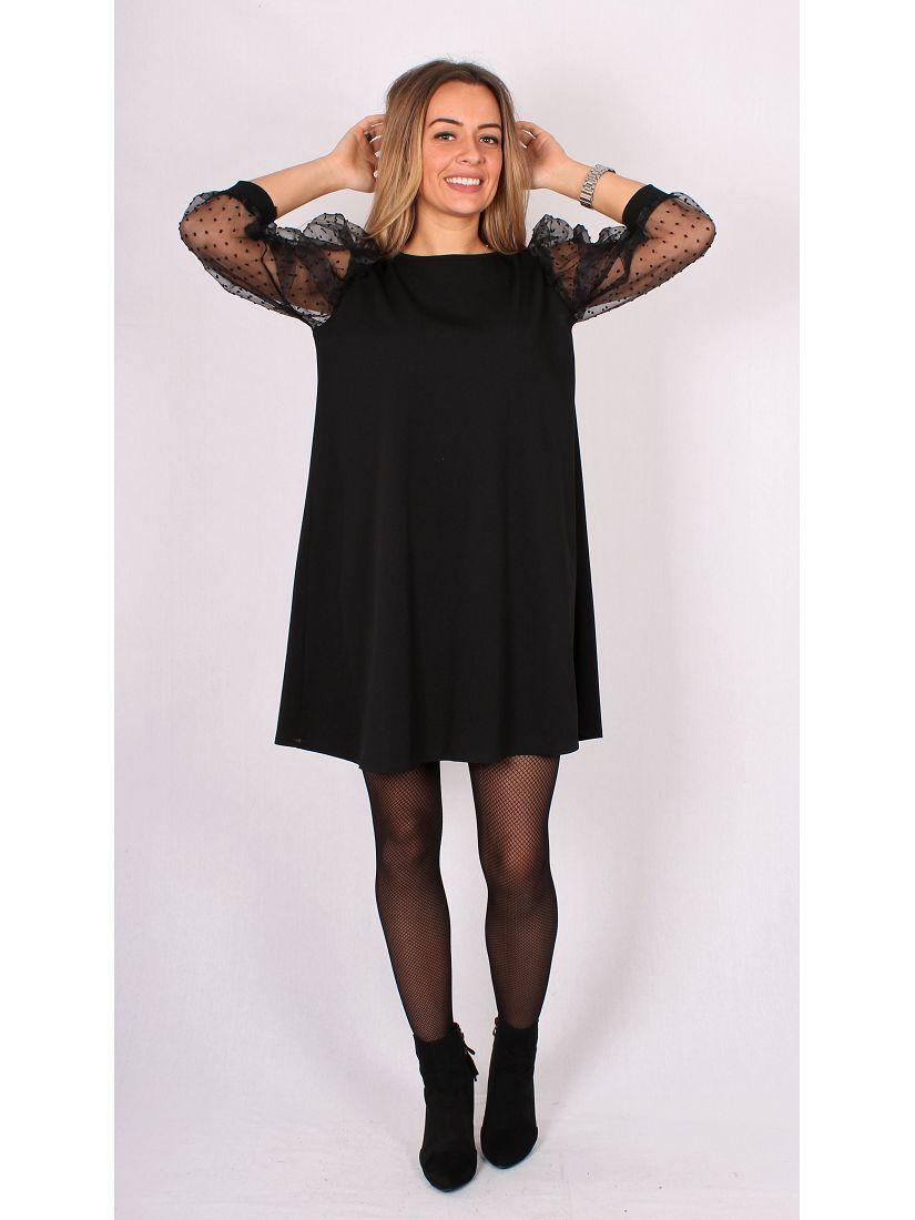 haljina-s-tilom-100200258_11.jpg