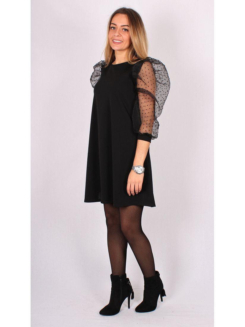 haljina-s-tilom-100200258_12.jpg