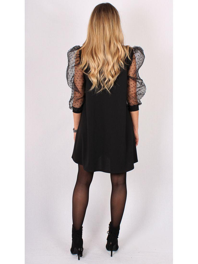 haljina-s-tilom-100200258_13.jpg