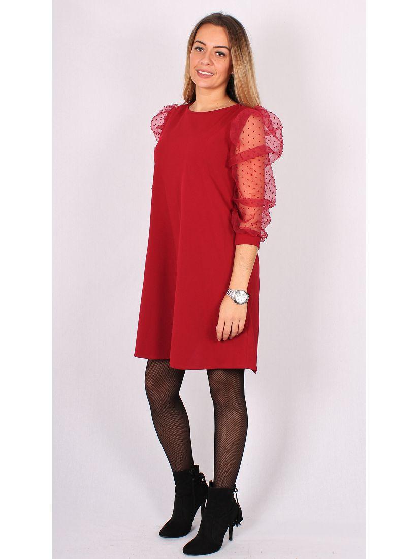 haljina-s-tilom-100200258_2.jpg