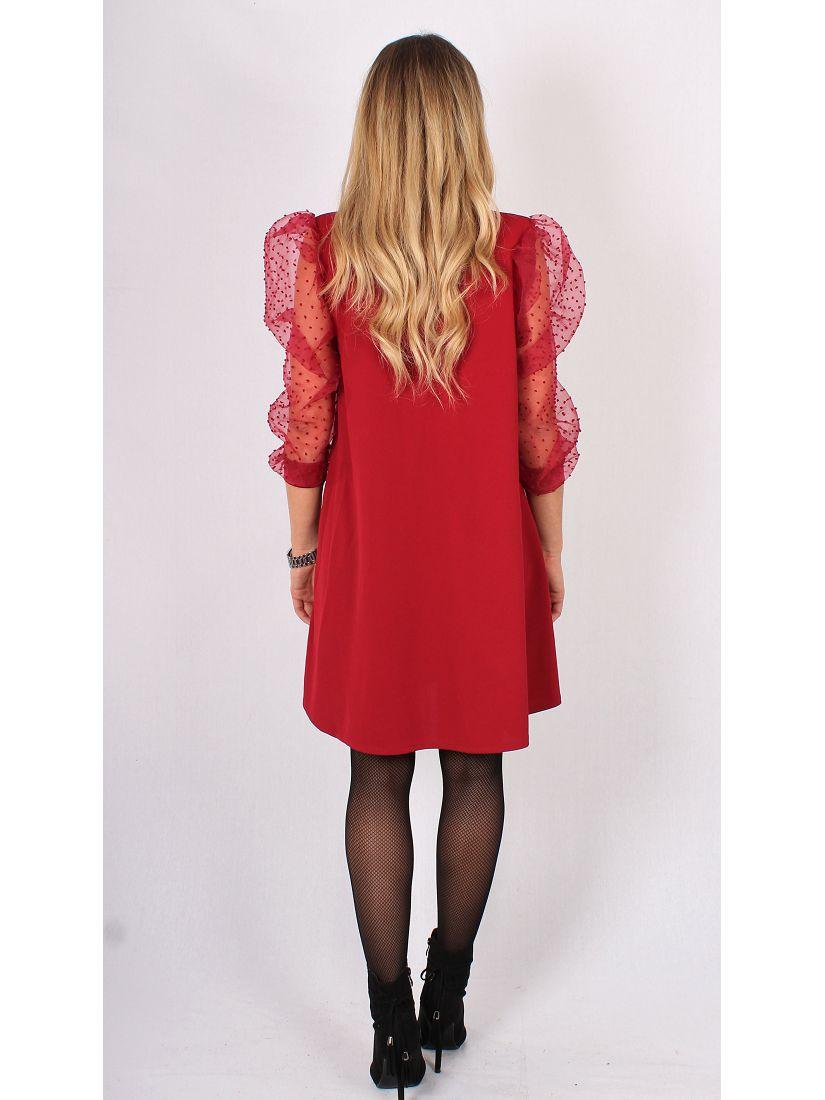 haljina-s-tilom-100200258_4.jpg