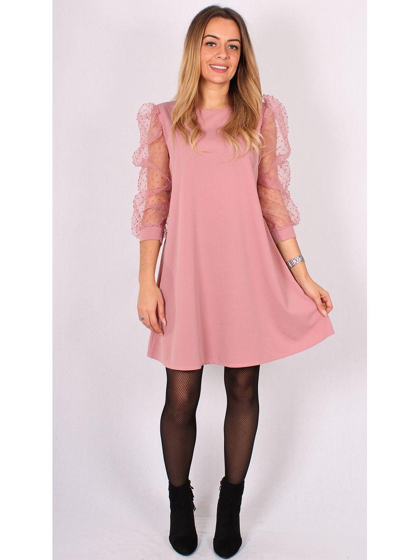 haljina-s-tilom-100200258_5.jpg