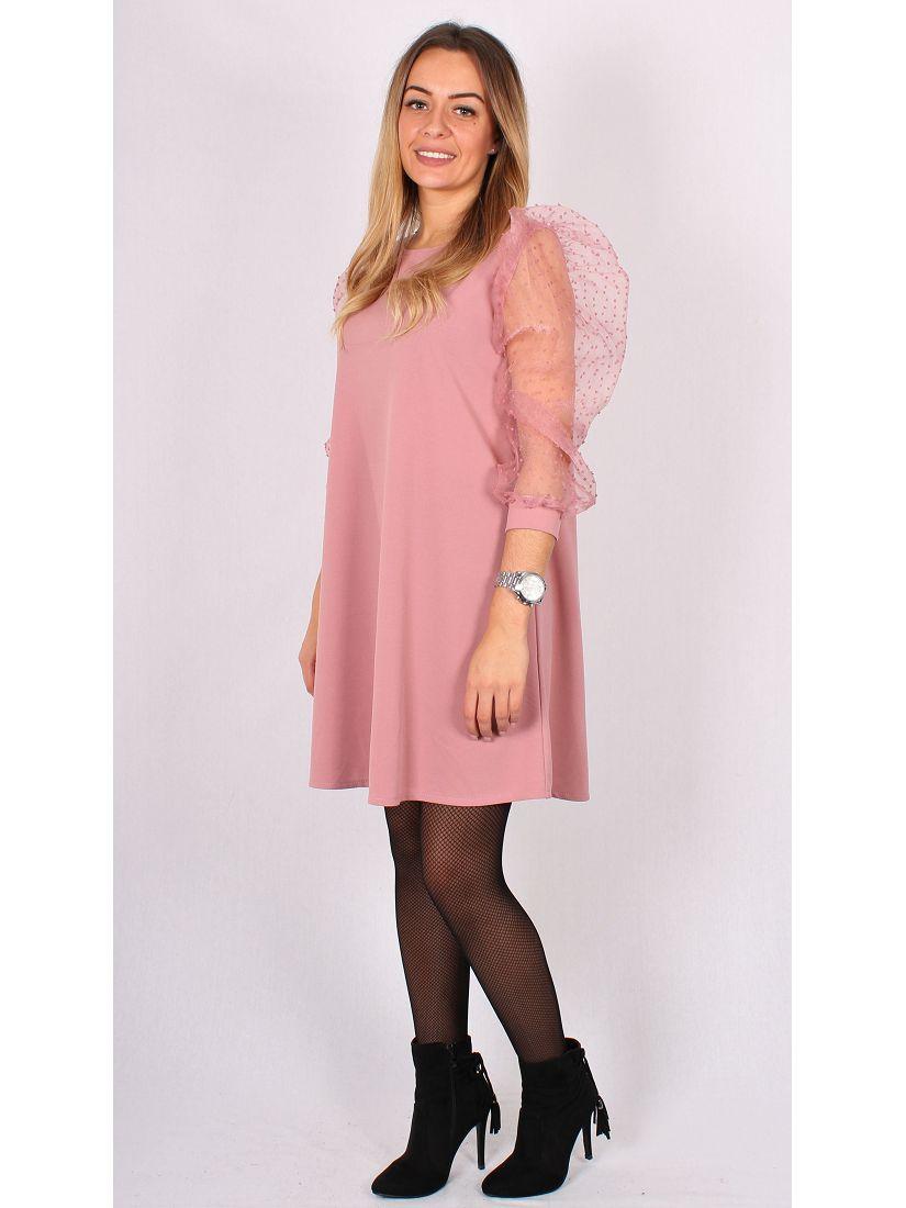 haljina-s-tilom-100200258_6.jpg