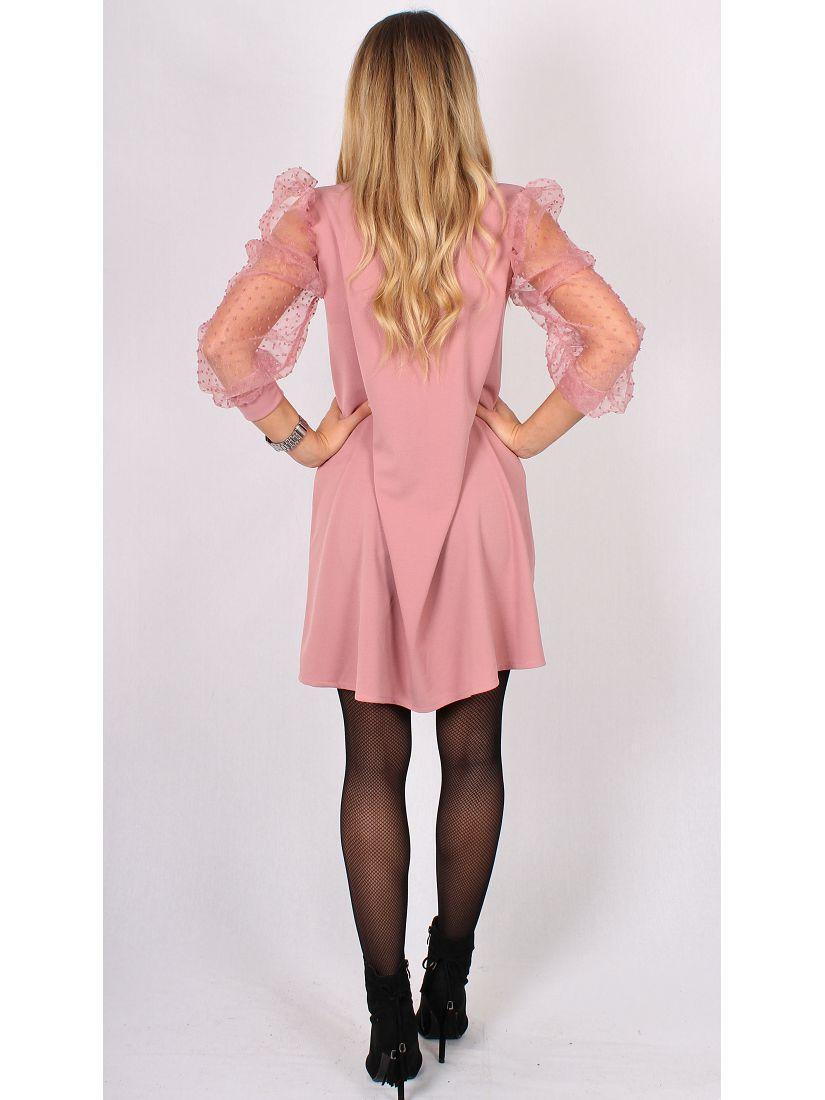 haljina-s-tilom-100200258_7.jpg