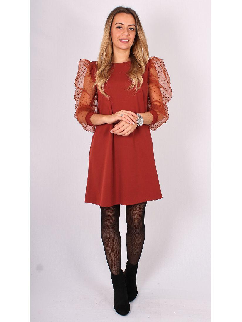 haljina-s-tilom-100200258_8.jpg