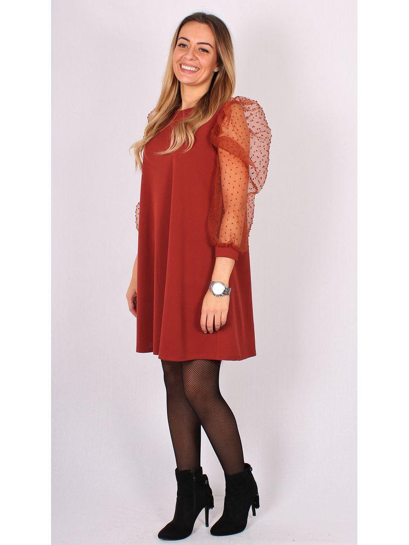 haljina-s-tilom-100200258_9.jpg