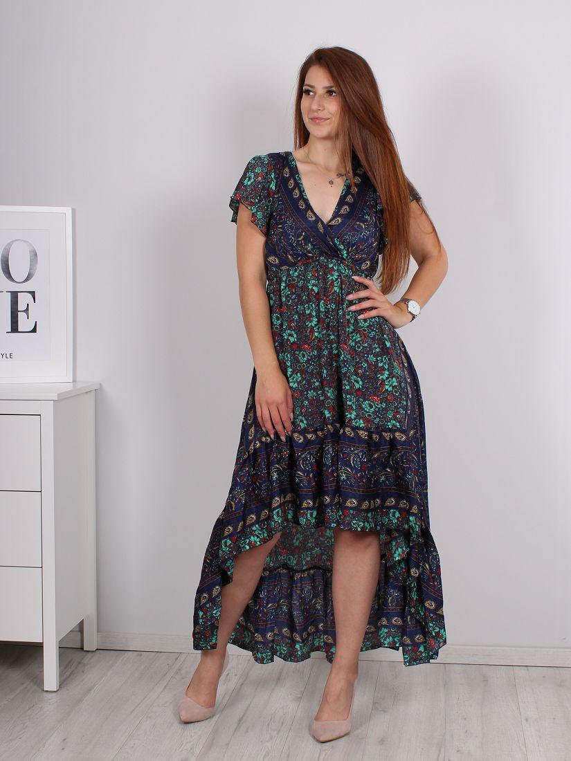 haljina-samy-3317_1.jpg