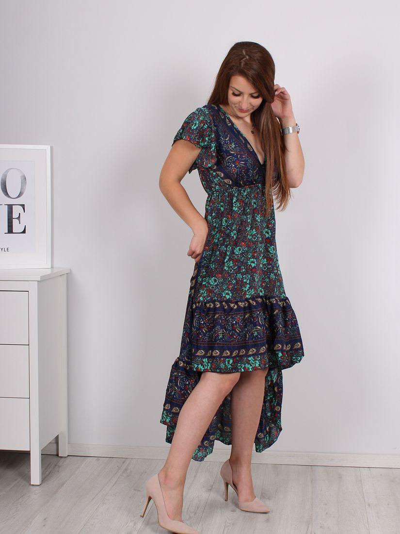 haljina-samy-3317_2.jpg