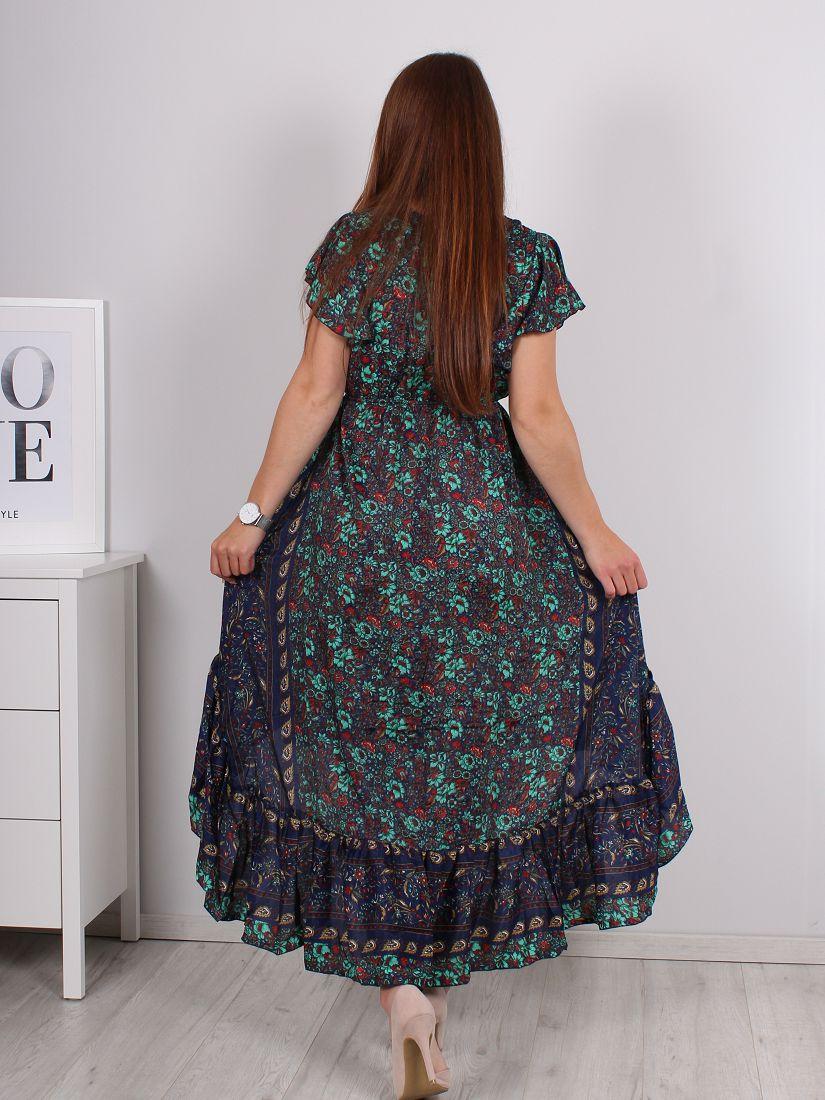 haljina-samy-3317_3.jpg