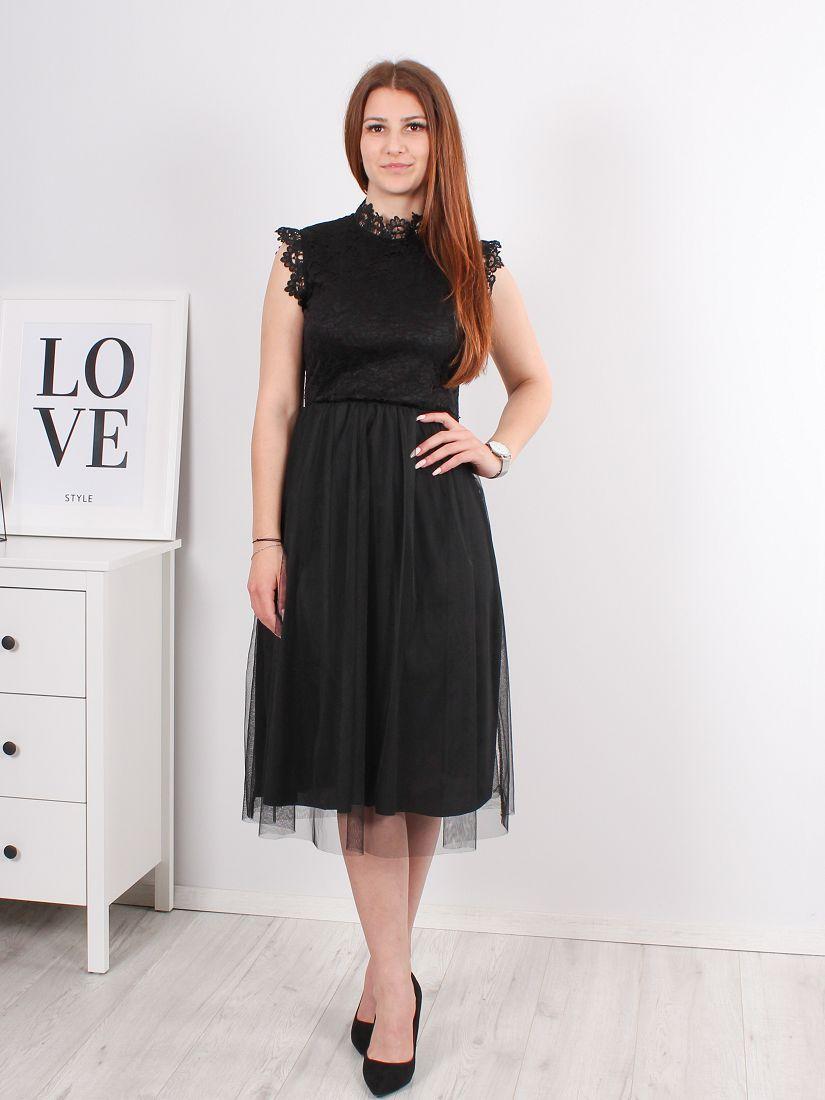 haljina-sanela-3084_1.jpg