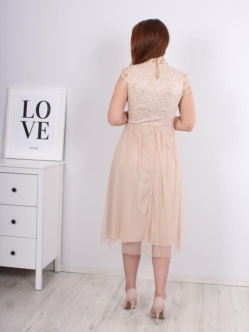 haljina-sanela-3084_11.jpg