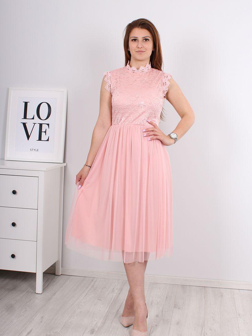 haljina-sanela-3084_12.jpg