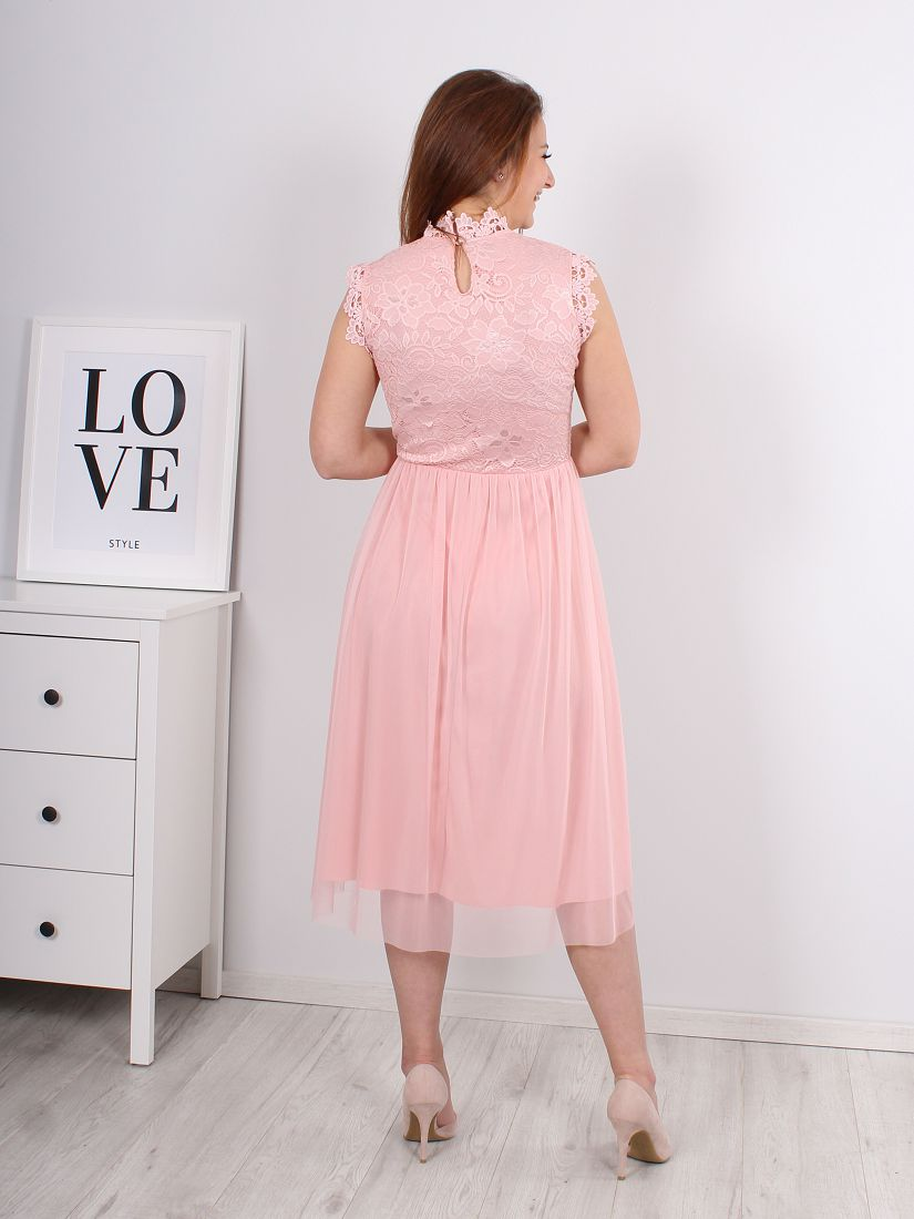 haljina-sanela-3084_14.jpg