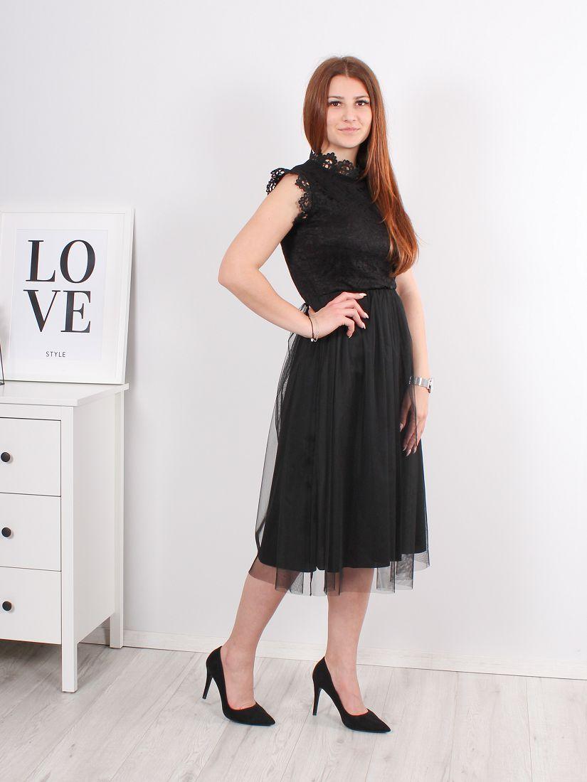 haljina-sanela-3084_2.jpg