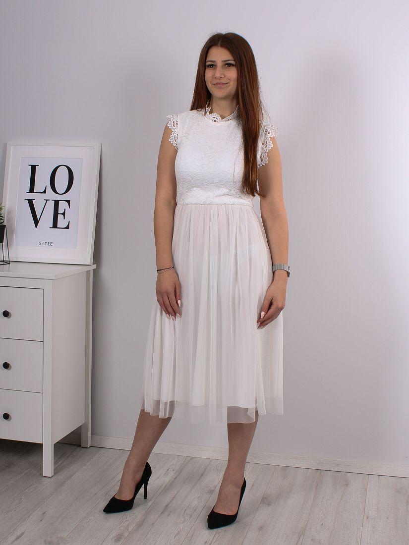 haljina-sanela-3084_4.jpg