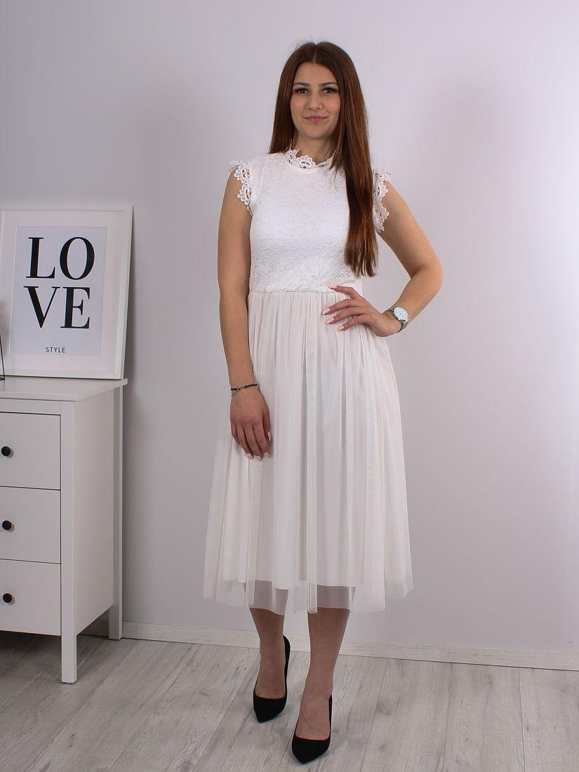 haljina-sanela-3084_5.jpg