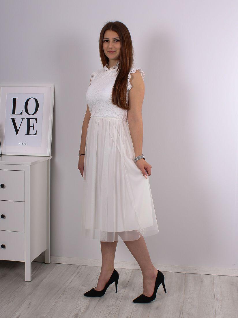 haljina-sanela-3084_6.jpg