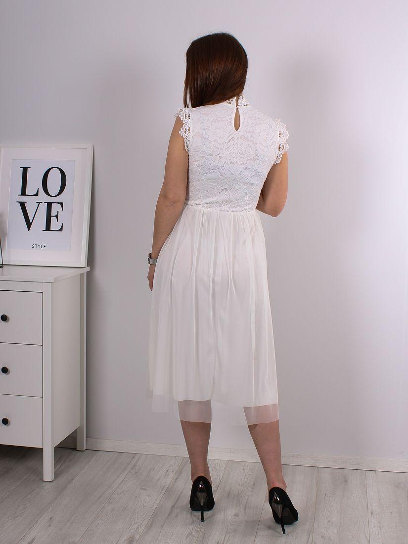 haljina-sanela-3084_7.jpg