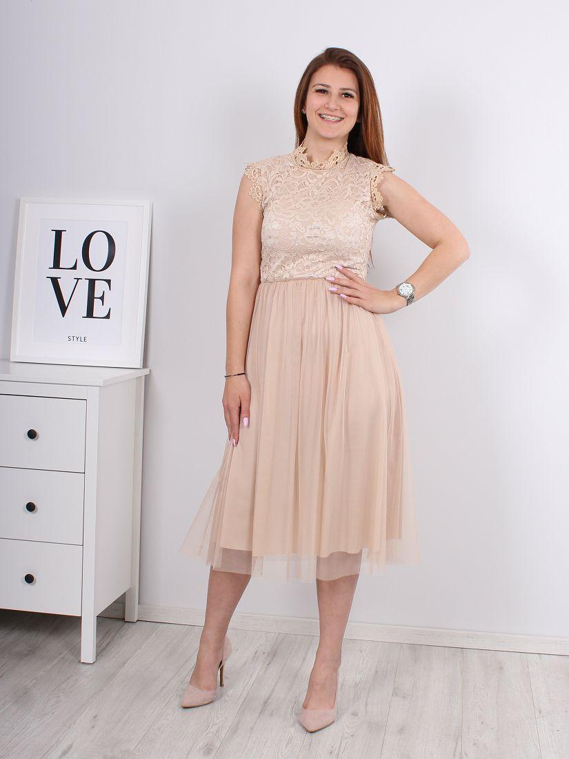 haljina-sanela-3084_8.jpg