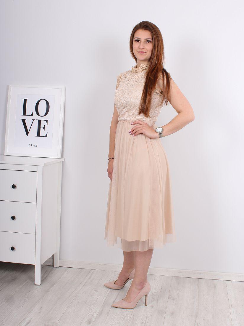 haljina-sanela-3084_9.jpg