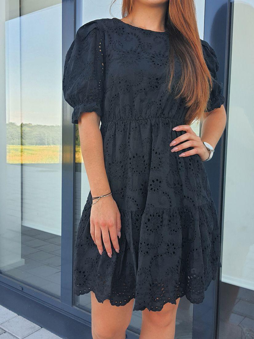 haljina-sara-3415_1.jpg