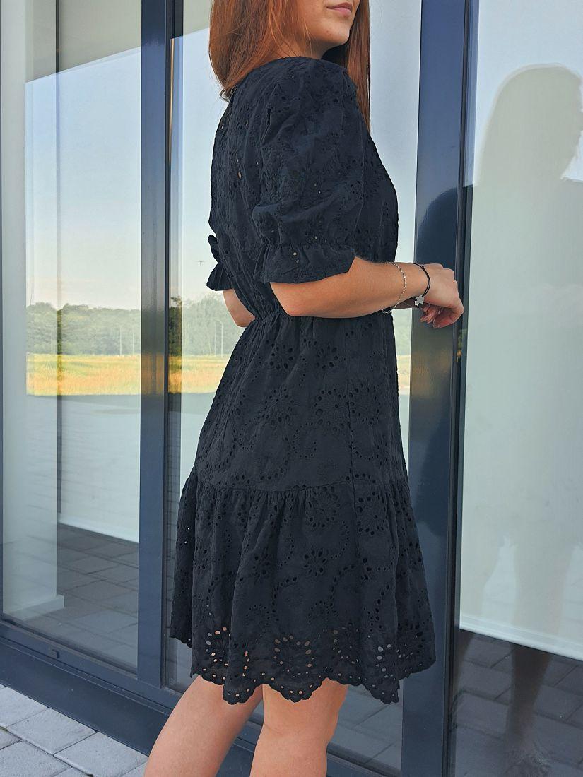haljina-sara-3415_2.jpg