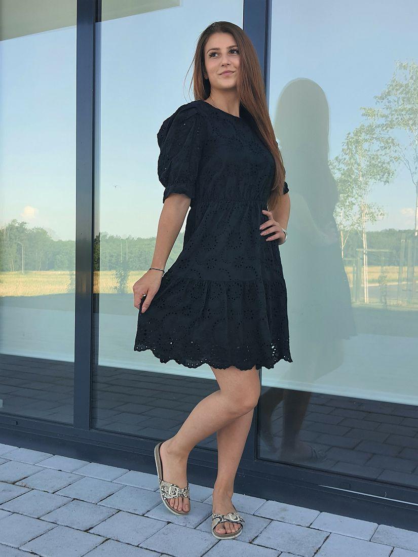 haljina-sara-3415_4.jpg