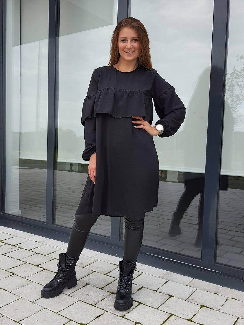 haljina-sarah-3704_1.jpg