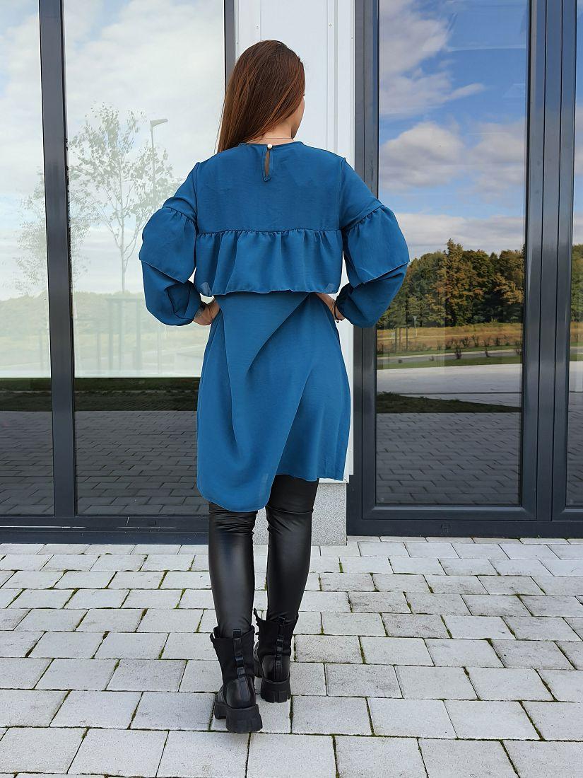 haljina-sarah-3704_10.jpg