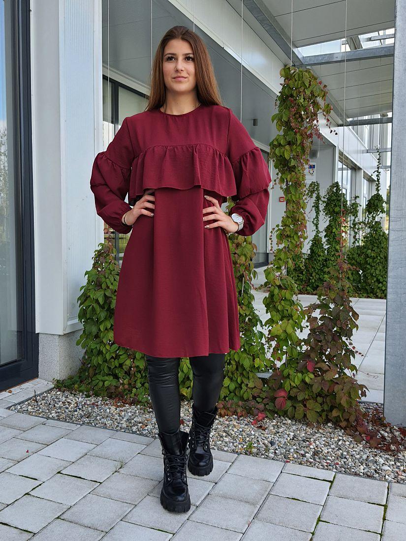 haljina-sarah-3704_11.jpg