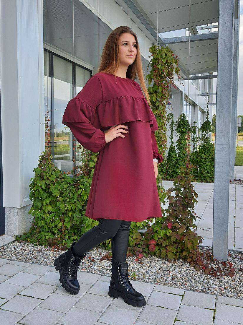haljina-sarah-3704_12.jpg