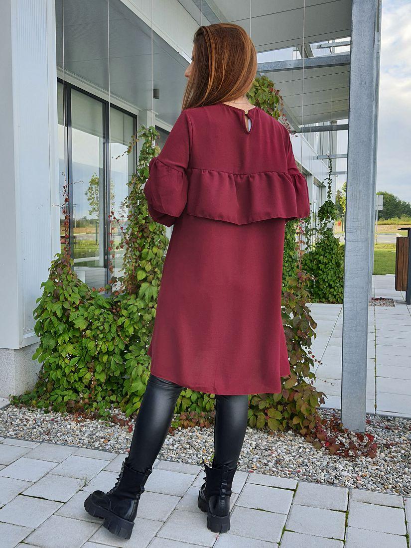 haljina-sarah-3704_13.jpg