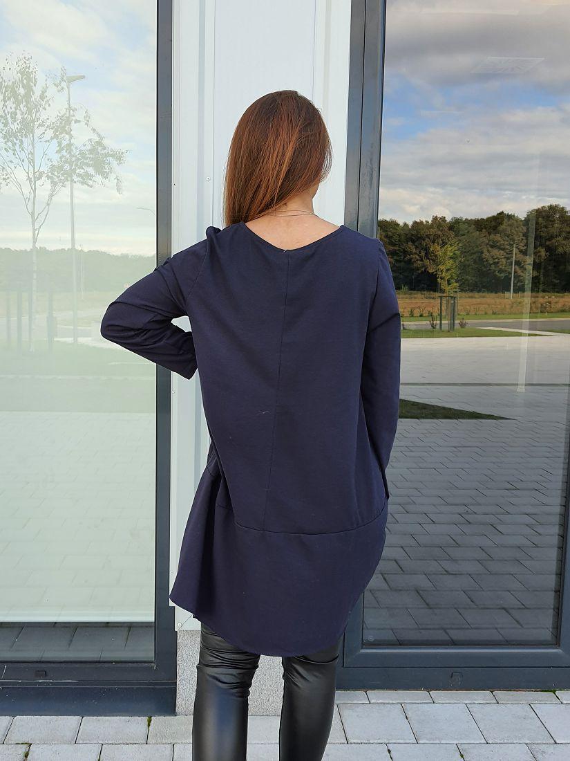haljina-sarah-3704_16.jpg